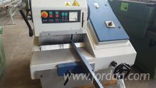 CML S-58 MULTIBLADE SAW BRAND M