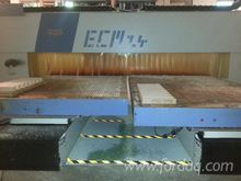 1995 Maka ECM24 CNC Machining C