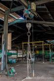 No brand Conveyors, Storage And