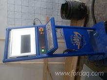 2010 KS 01 Printing Machine