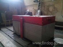 2010 Any Vacuum Press with Heat
