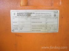 2002 Aerotecnica Sperandei Boil