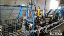 1993 DUBUS Automatic Drilling M