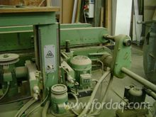 1980 Spanevello STDS 4200 Doubl