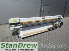 2005 MAYER FH2 CIRCULAR SAW For
