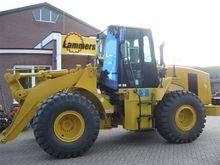 Used 2001 Caterpilla