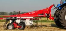 Used Lely Hibiscus 4
