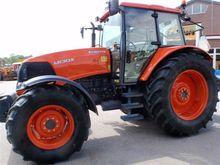 Used 2013 Kubota M13