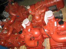 BP pumps