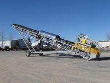 Portable Weigh Conveyor 502-246