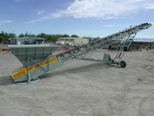 Rock Systems Portable Concrete