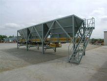 Rock Systems 108-3S-RAP Station