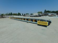 Rock Systems 60' Stackable Tran