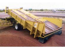 Model 111-EDV End Dump Truck Un