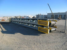 Rock Systems 50' Stackable Tran