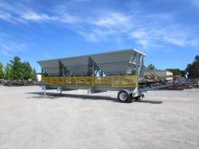 Used Hercules Block for sale  Ferris equipment & more | Machinio