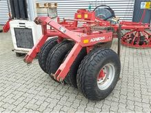 Agrodan Wheel Packages