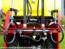 ATV Machines HM Spraying m. 3.5