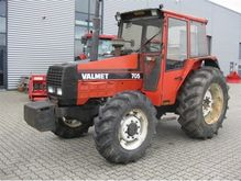 Used Valmet 705 in H