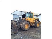Used 1998 Volvo L 90