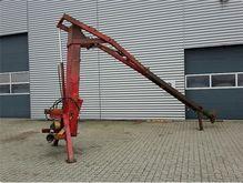Used Bredal Bredal m