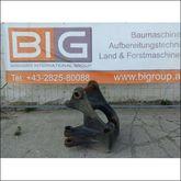 Used Baggeranbaubock