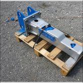 Hammer HM100