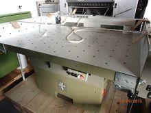 Used 1990 Polar RB-7