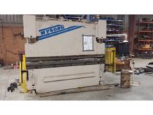 Used 1995 Wysong Pre