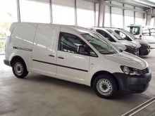 89d7ebf24d Used Delivery Vans for sale in Hamburg