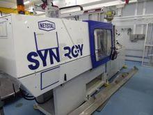 Used 2000 NETSTAL SY