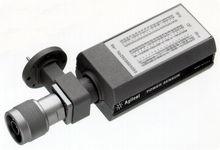 Used Agilent/ HP Q84