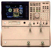 Used Agilent/ HP 894