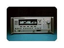 Agilent/ HP 83650L 6.1 GHz and