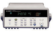 Agilent/ HP 34970A Data Acquisi