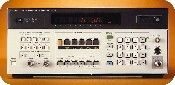 Agilent/ HP 8902A Audio / Disto
