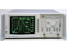 Used Agilent/ HP 871