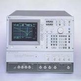 Agilent/ HP 4194A Impedance / L