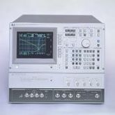 Agilent/ HP 4194A Impedance / L