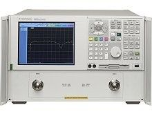 Agilent/ HP E8364A 6.6 GHz and