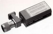 Agilent/ HP R8486A RF Power Sen