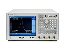 Used Agilent/ HP E50