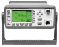 Agilent/ HP E4418B RF Power Met