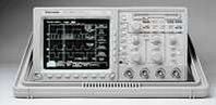 Tektronix TDS410 100 MHz to 400
