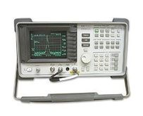 Agilent/ HP 8590A 1.1 GHz to 2.