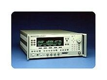 Agilent/ HP 83650B 6.1 GHz and