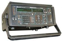 TTC/ Acterna 6000A Telecom / Da