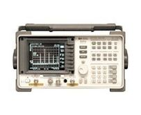Agilent/ HP 8591A 1.1 GHz to 2.