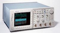 Tektronix TDS724A 500 MHz to 90