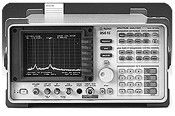 Used Agilent/ HP 856